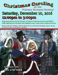 christmans-caroling-2016-flyer
